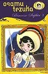 Princesse Saphir, Tome 3 : par Tezuka