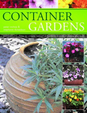 container-gardens