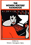 The Women Writers' Handbook (0951587706) by Churchill, Caryl