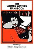 The Women Writers' Handbook (0951587706) by Churchill, Caryl