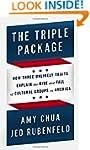 The Triple Package: How Three Unlikel...