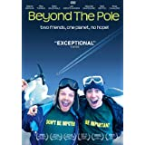 Beyond The Pole [DVD] [2009]by Alexander Skarsgard