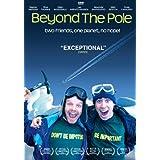Beyond The Pole [DVD] [2009]by Alexander Skarsgard