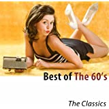 Best of the 60's (The Classics) [Remastered]