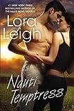 Nauti Temptress (Nauti Girls Book 8)