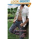 Believe Me Rosewood Laura Moore