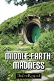 img - for Middle-earth Madness book / textbook / text book