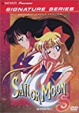 Sailor Moon S - TV Series, Vol. 2 (Geneon Signature Series)