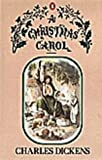 A Christmas Carol (In Prose:  Being A Ghost Story of Christmas) (0140071202) by Charles Dickens