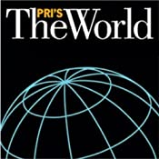 The World, 1-Month Subscription | [Marco Werman]