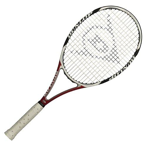 Tennis Racquets, Tennis Rackets - Adidas Barricade Tennis Shoe