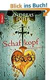 Schafkopf: Kriminalroman