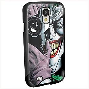 Joker Camera Batman Dc Comics for Iphone and Samsung Galaxy at Gotham City Store