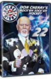 Don Cherry's Rock'em Sock'em Hockey: Volume 22