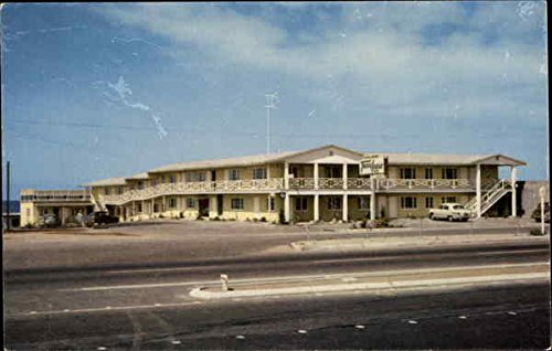 oceanside-travelodge-across-from-camp-pendleton-oceanside-california-original-vintage-postcard