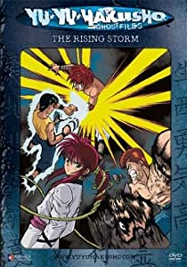 blu ray tv shows kids family anime all genres amazon instant video