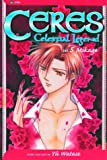 Ceres Celestial Legend Vol 5: Mikage