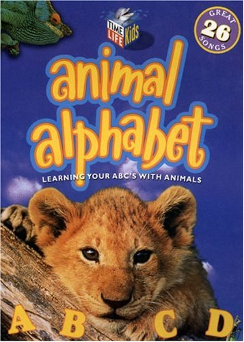 learning-your-abc-with-animals-edizione-germania
