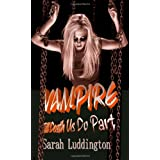 Vampireby Sarah Luddington