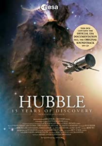 Hubble 15 Years of Discovery [Import]