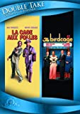 La Cage Aux Folles (1979) / The Birdcage (1996) (Double Take)