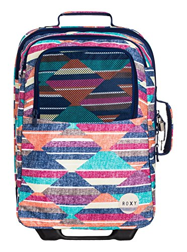 roxy-womens-wheelie-backpack-electric-apricot