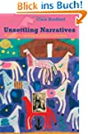 Unsettling Narratives: Postcolonial R...