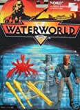 Waterworld NORD Action Figure