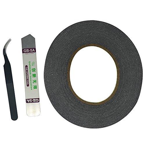 cinta-de-la-etiqueta-engomada-adhesiva-2mm-para-uso-en-la-reparacion-del-telefono-celular-como-herra