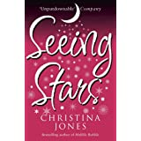 Seeing Starsby Christina Jones