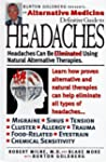 Headaches: An Alternative Medicine De...