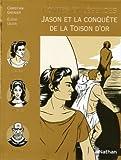 """Afficher """"Jason et la conquête de la toison d'or"""""""