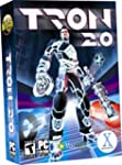 Tron 2.0 (Mac)