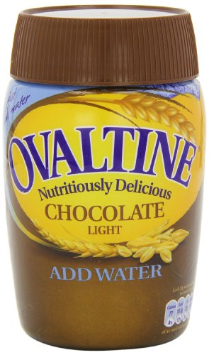 ovaltine-chocolate-add-water-300-g-pack-of-3