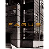 "Fagus: Industrial Culture from Werkbund to Bauhausvon ""Annemarie Jaeggi"""