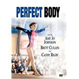 Perfect Body ~ Amy Jo Johnson