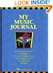 My Music Journal - Student Assignment...