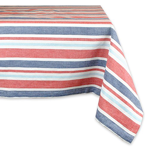 Summer & Picnic Tablecloth