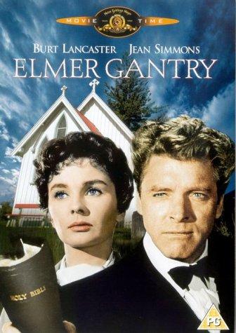 elmer-gantry-dvd