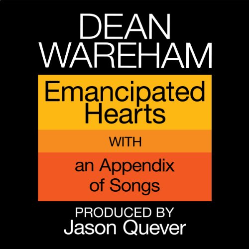 Dean Wareham-Emancipated Hearts-2013-SO Download