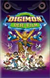 echange, troc Digimon: Digital Monsters: The Movie [VHS] [Import allemand]