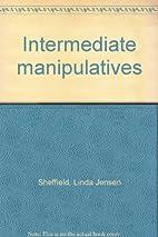 Intermediate manipulatives by Linda Jensen…