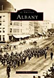 Albany (Images of America: New York)