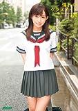 憧れのクラスメイト 4 [DVD]
