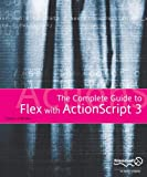 img - for The Essential Guide to Flex 2 with ActionScript 3.0 (Essentials) book / textbook / text book