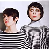 Tegan Amp Sara This Business Of Art Amazon Com Music