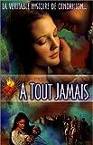 echange, troc A tout jamais (Ever After) [VHS]