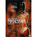 Possession [Import USA Zone 1]par Isabelle Adjani