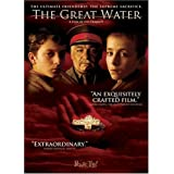 Great Water [DVD] [2004] [Region 1] [US Import] [NTSC]by Saso Kekenovski