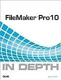 FileMaker Pro 10 In Depth